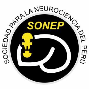 SONEP Logo